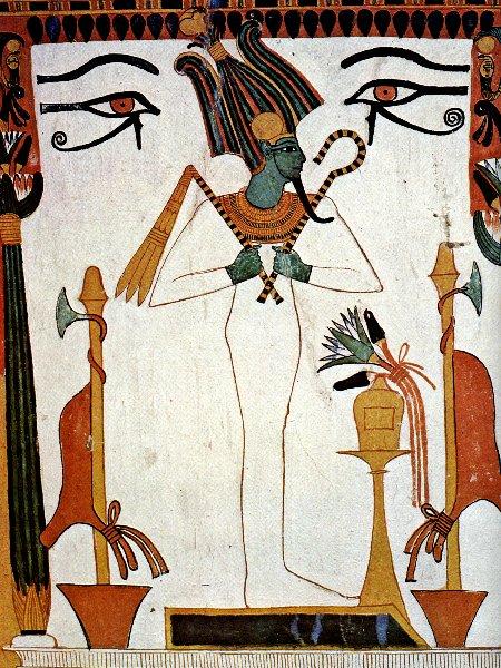 http://religion.mrugala.net/Egypte/Images/Osiris%20-%20peinture%20(01).jpg