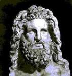Zeus - statue.jpg