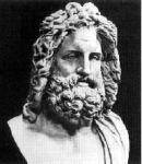 Zeus - tete.jpg